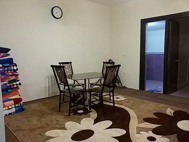 آپارتمان مبله RA8252 | اسکان لند