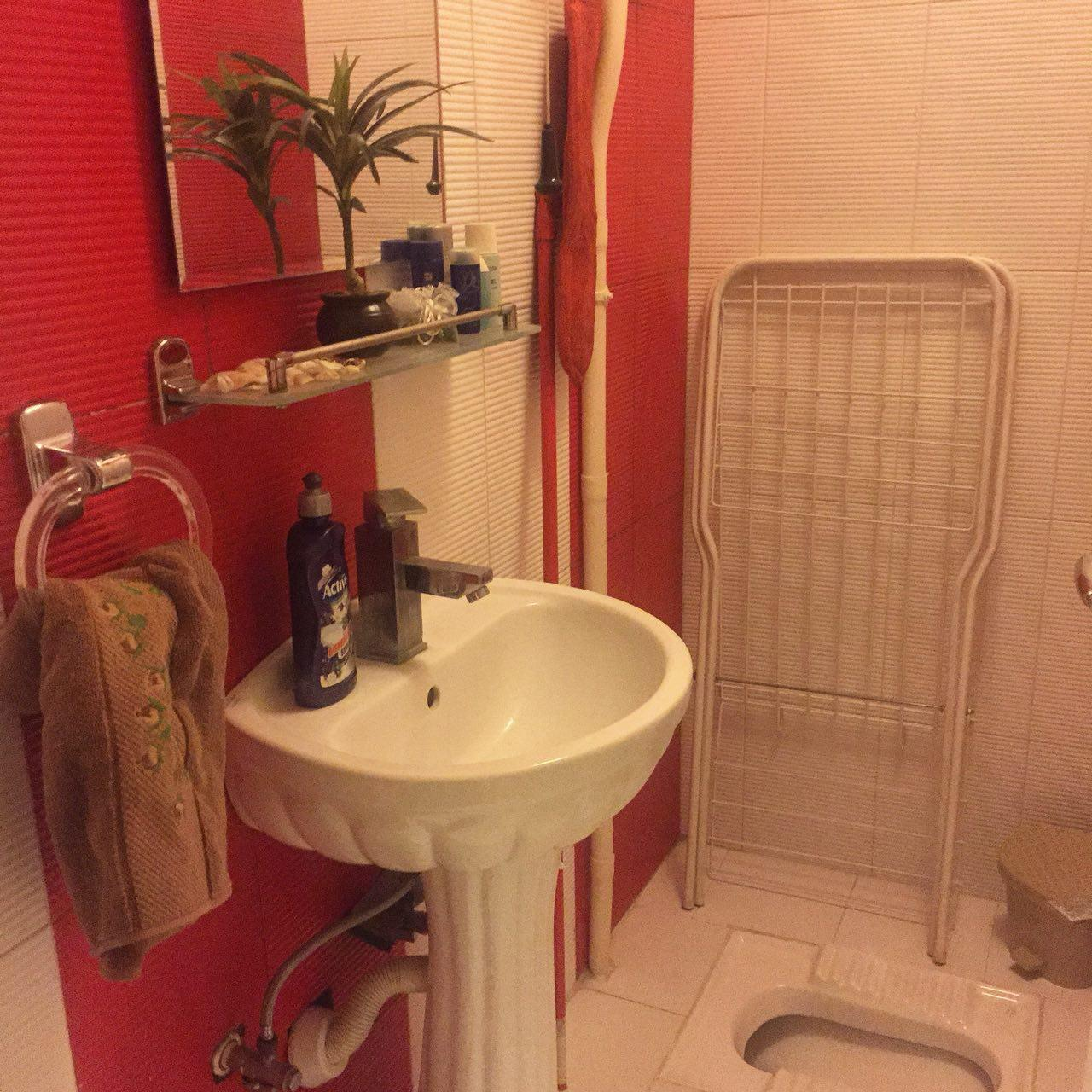 آپارتمان مبله اصفهان اجاره LO۳۶۱۳ |