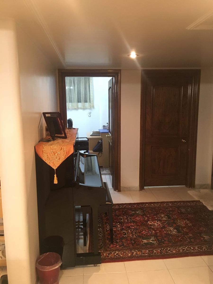 رهن و اجاره آپارتمان مبله در اصفهان HT3056 | اسکان لند