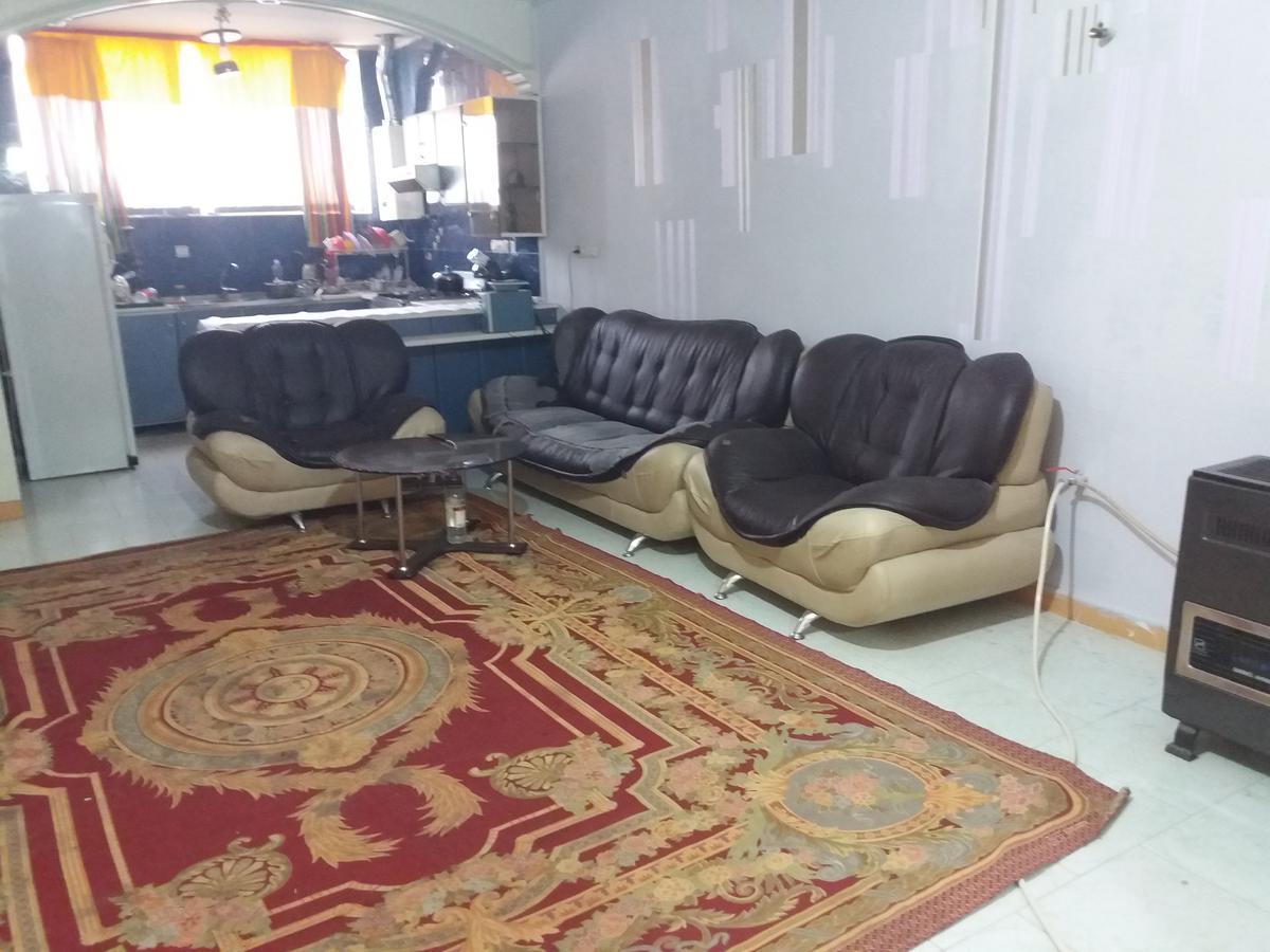 آپارتمان مبله SO8367 | اسکان لند