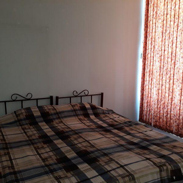 اجاره آپارتمان مبله در شمال اصفهان RX8280 | اسکان لند