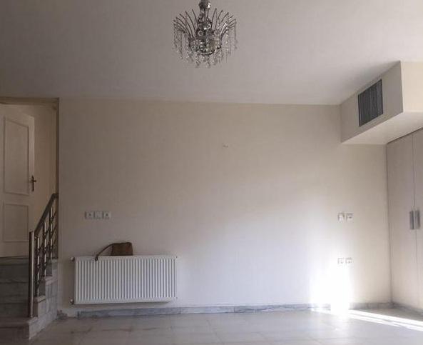 رهن آپارتمان مبله در اصفهان VX۶۴۹۷  