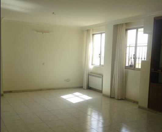 فروش آپارتمان مبله در اصفهان QL7582 | اسکان لند