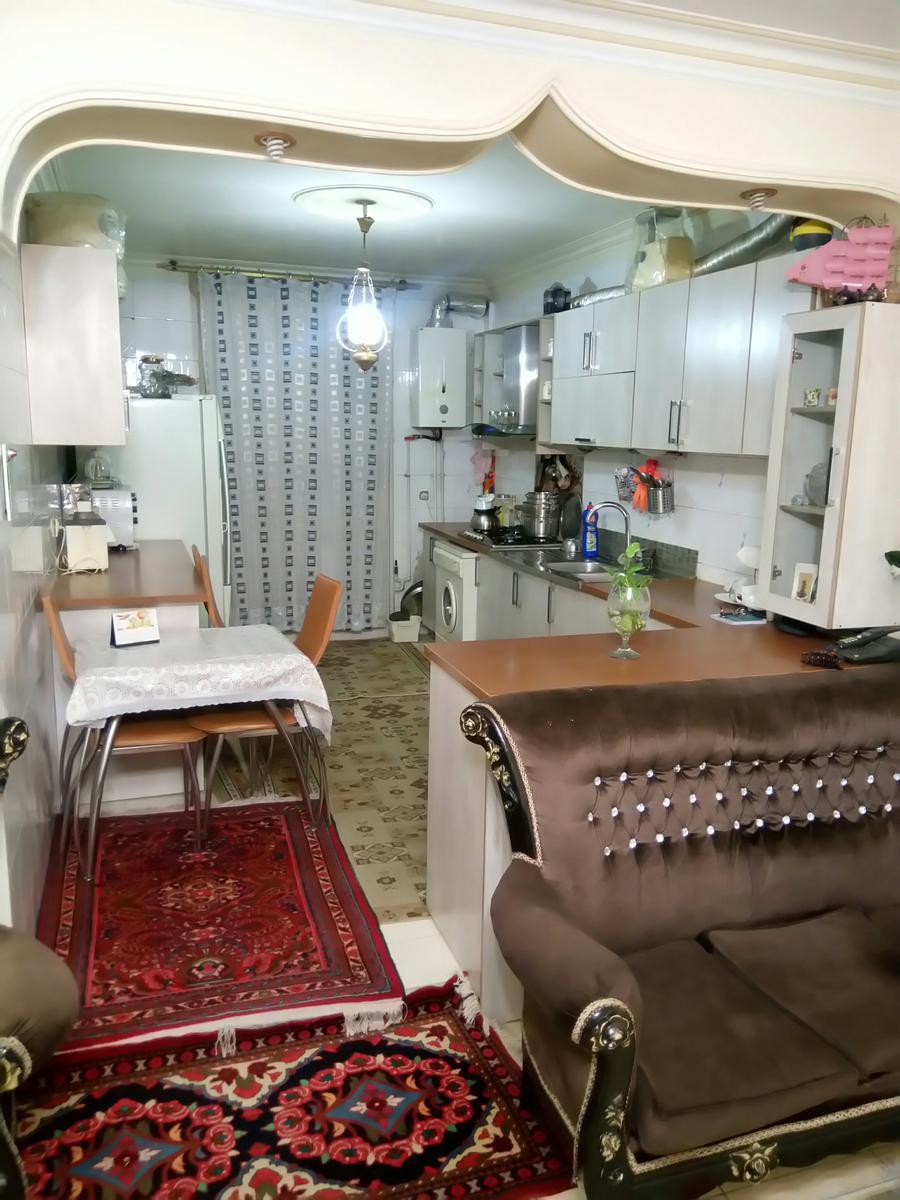 اجاره آپارتمان مبله اصفهان GQ۳۲۵۶   ارازن جا