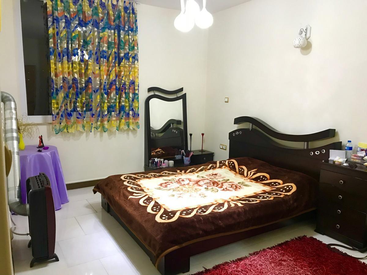 آپارتمان مبله اجاره ای در اصفهان GL1403 | اسکان لند