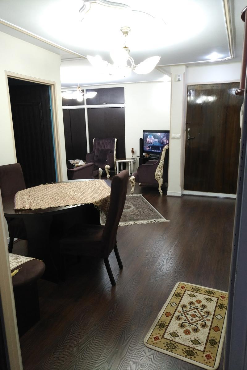 رهن و اجاره آپارتمان مبله در اصفهان L@9610 | ارازن جا