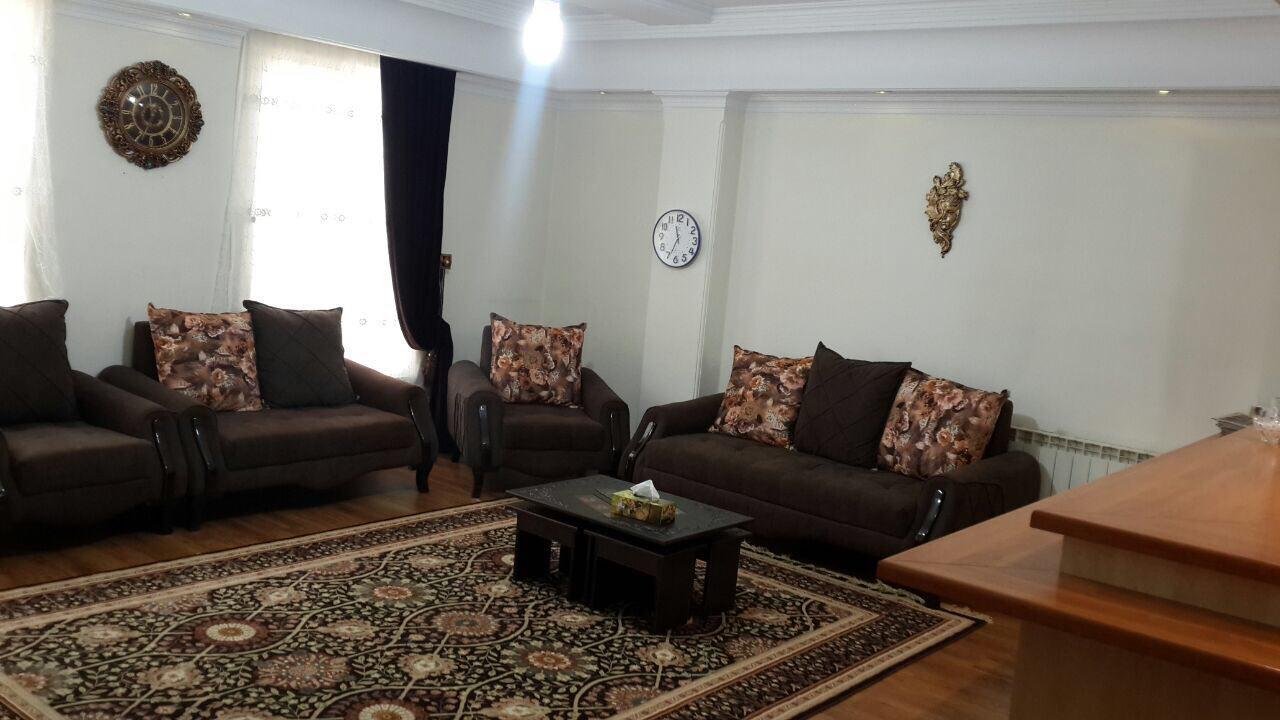 اجاره آپارتمان روزانه JI2425 | ارازن جا