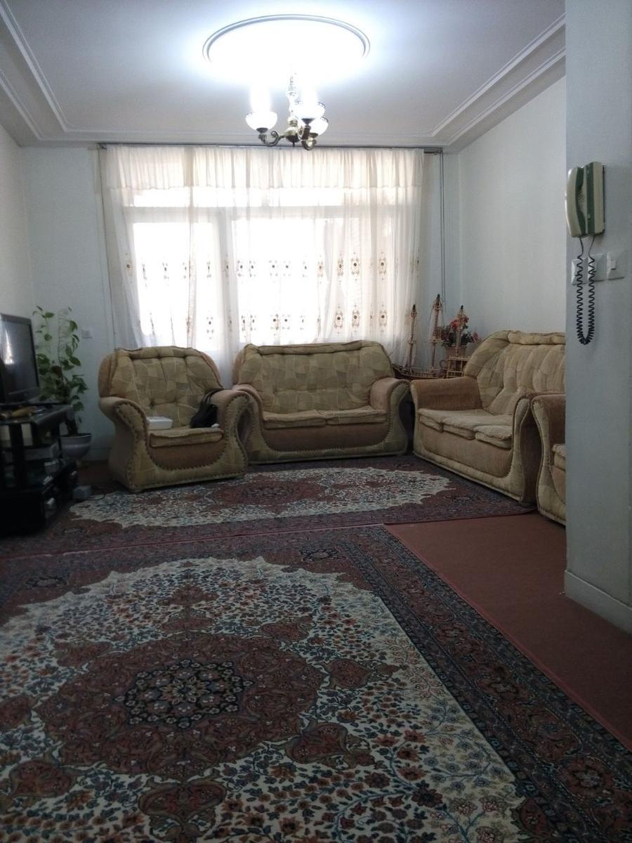 اجاره هفتگی آپارتمان مبله TL9266 | اسکان لند