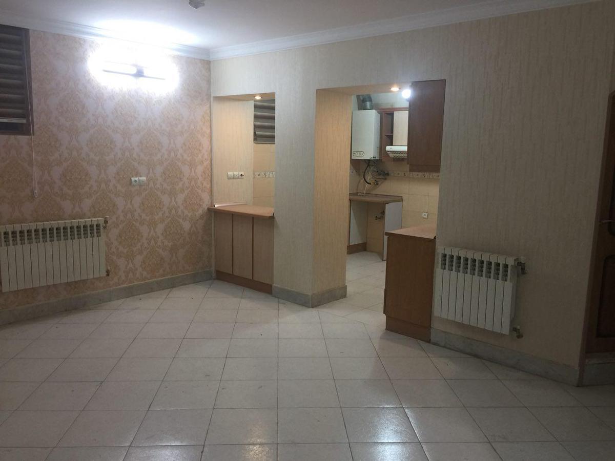 رهن آپارتمان مبله در اصفهان VE7722 | اسکان لند
