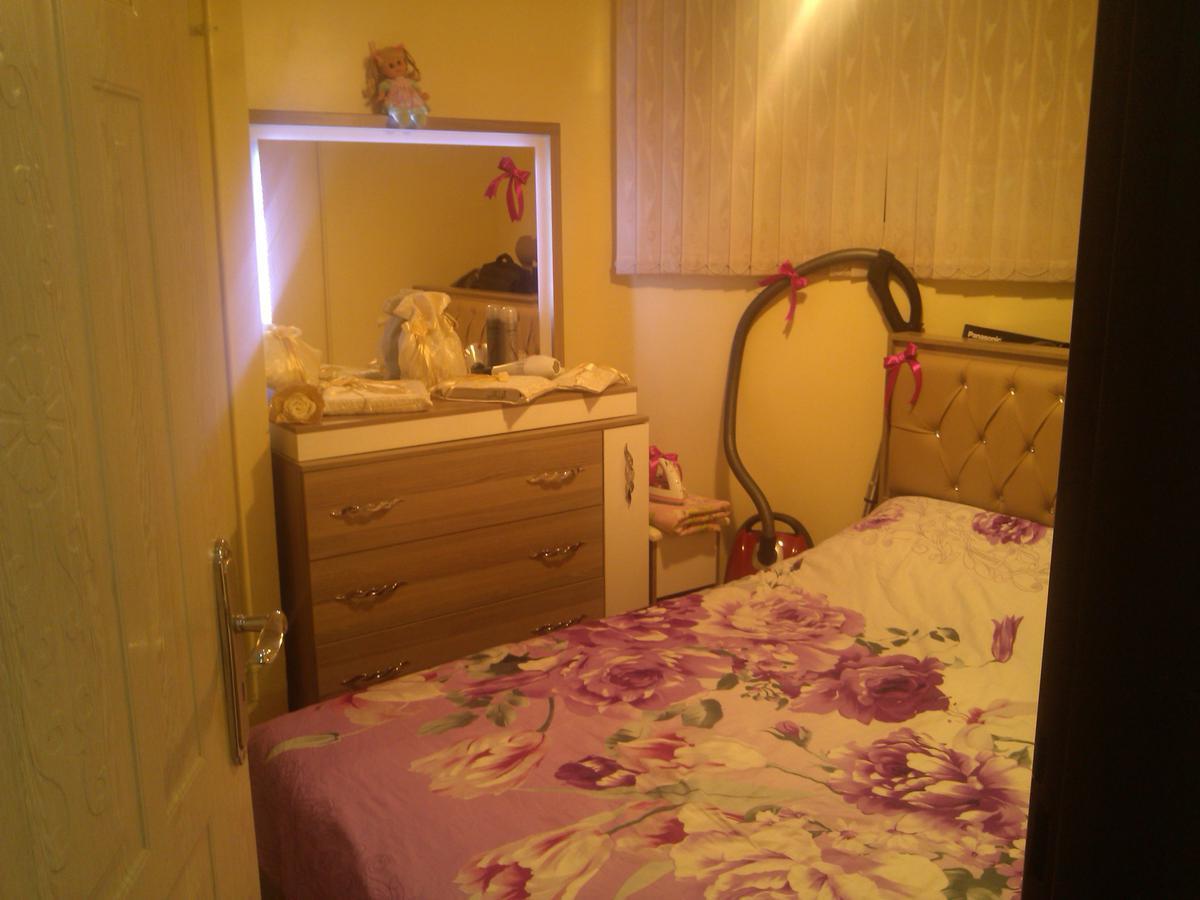 اجاره آپارتمان مبله در غرب اصفهان FS8961 | اسکان لند
